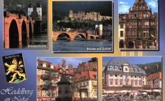 von dez_nuezzle aus Heidelberg