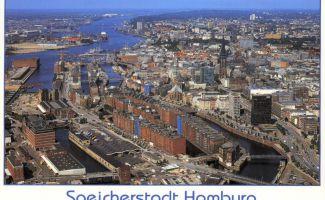 von Surfmaus aus Hamburg