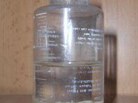 reinigen der nippelflasche 2